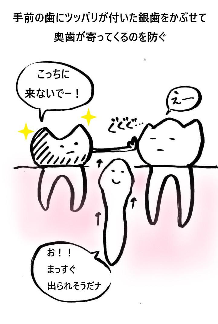 f:id:ha-tadanohito:20190504015307j:plain