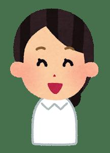 ゆきちゃん(往診)